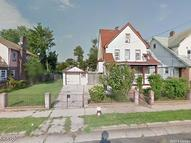 Address Not Disclosed Hempstead NY, 11550