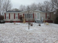 190 Oak Circle Smiths Grove KY, 42171