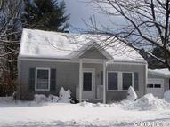 140 N Willow St Oneida NY, 13421