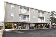 250 West Second St Ocean Isle Beach NC, 28469
