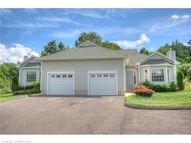 11 Pondview Cir 4 Beacon Falls CT, 06403
