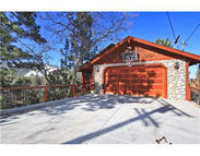 714 Menlo Drive Big Bear Lake CA, 92315