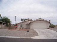 2110 Senita Dr Lake Havasu City AZ, 86403