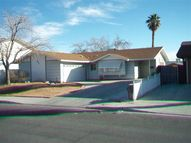 601 Vincent Way Las Vegas NV, 89145