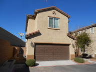 739 Taliput Palm Place Henderson NV, 89011