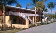 2575 Second Street Fort Myers FL, 33901