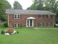 4342 Brockland Drive Morristown TN, 37813