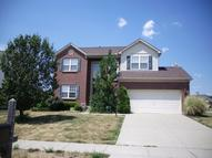 4454 Breakers Point West Chester OH, 45069
