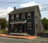 116 W High Street Maytown PA, 17550
