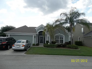 13348 Bristol Parc Way Fort Myers FL, 33913