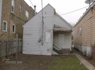 531 Pulaski Road Calumet City IL, 60409
