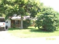 2404 Phillips Street Corning AR, 72422