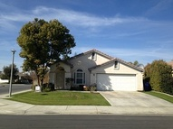 Address Not Disclosed Bakersfield CA, 93311
