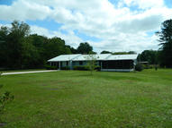 22997 Cr 225a North West Lawtey FL, 32058
