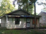 7003 1st Avenue South Birmingham AL, 35206