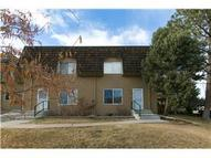 7468 East Princeton Avenue Denver CO, 80237