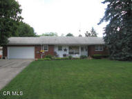 132 Donnie Street Centerburg OH, 43011