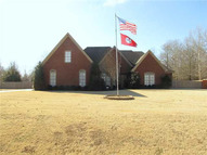 645 Woodsedge Drive Eads TN, 38028