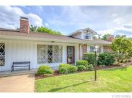 105 W 12th Street 105 Bartlesville OK, 74003