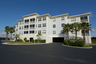 2001 Bal Harbor Blvd. #2302 Punta Gorda FL, 33950