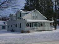 1226 Lake St White Lake WI, 54491