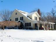 21 Beckett Way Ithaca NY, 14850