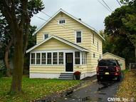 128 Barben Ave Watertown NY, 13601