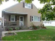 816 Placek Drive Johnson City NY, 13790