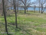 Lot 6 Maple Trail Alexandria MN, 56308