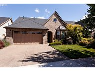 437 Turnberry Ave Woodburn OR, 97071