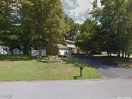 Address Not Disclosed Clifton Park NY, 12065