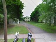 Address Not Disclosed Hamden CT, 06514