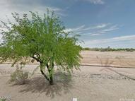 Address Not Disclosed Scottsdale AZ, 85251
