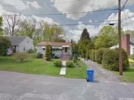 Address Not Disclosed Waterbury CT, 06705