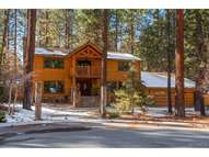 730 Winterset Court Big Bear Lake CA, 92315