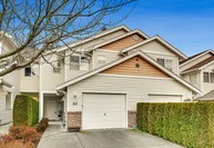 15414 35th Ave W Unit 10 Lynnwood WA, 98087