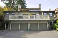 3425 161st Place Se Unit 52 Bellevue WA, 98008