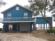 4911 Belle Fontaine Road East Ocean Springs MS, 39564