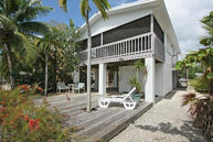 3939 Gordon Road Big Pine Key FL, 33043