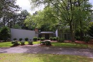 30 Windsong Place Whispering Pines NC, 28327