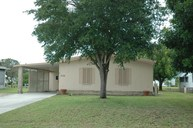 1233 Kingfisher Dr Englewood FL, 34224