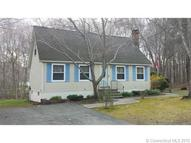 77 Rixtown Rd Griswold CT, 06351