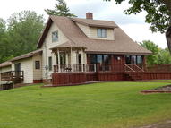 507 N High Street Rushford MN, 55971