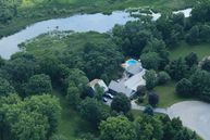 184 Bark River Ct Delafield WI, 53018