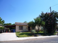 622 Cottonwood Ave San Antonio TX, 78225