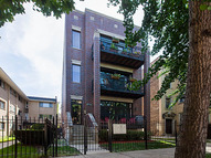 5537 North Campbell Avenue 1 Chicago IL, 60625