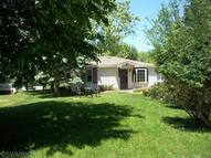 46966 Meadow Ln Decatur MI, 49045