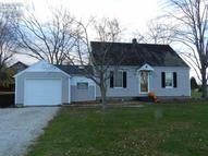 2409 County Road 65 Fremont OH, 43420