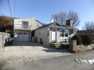 84 College Place 1 Fairfield CT, 06824