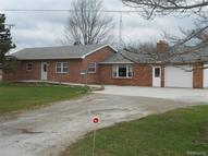 6005 Brown Road Avoca MI, 48006